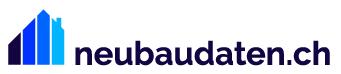 Neubaudaten.ch